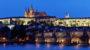 Praha se stane válečnou zónou, soupeřit se bude o fanoušky taneční hudby