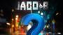 Jaco-B a jeho nový track