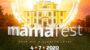 MAMAFEST 2020 - Open air u Starých Lázní v Kolíně