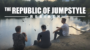 The Republic Of Jumpstyle přichází s šestou edicí